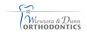 Wiewiora & Dunn Orthodontics in Lake Mary and Longwood, Florida