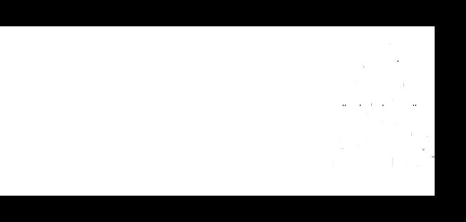 logo and invisalign logo