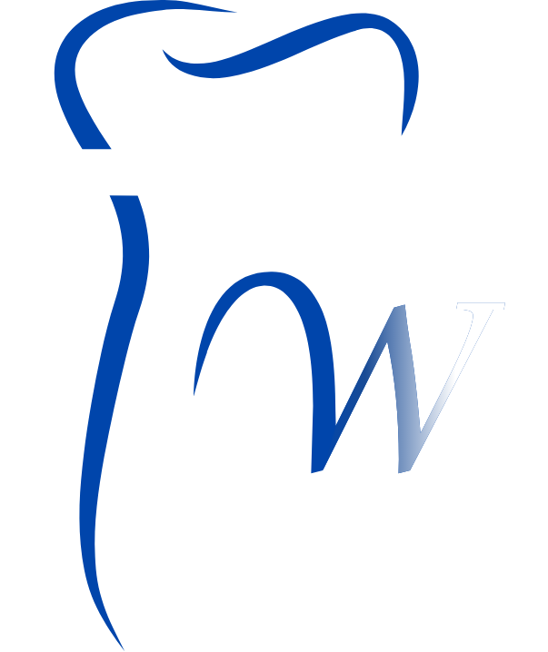 tooth and W icon